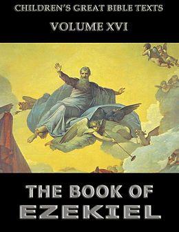 Cover: https://exlibris.azureedge.net/covers/9783/8496/2214/5/9783849622145xl.jpg