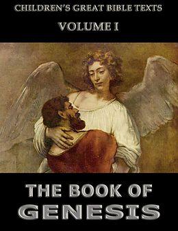 Cover: https://exlibris.azureedge.net/covers/9783/8496/2215/2/9783849622152xl.jpg