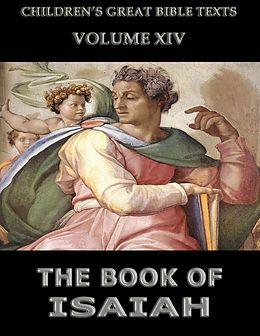 Cover: https://exlibris.azureedge.net/covers/9783/8496/2216/9/9783849622169xl.jpg