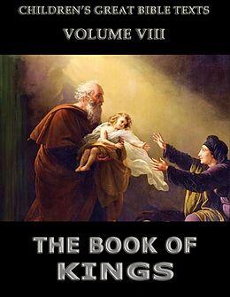 Cover: https://exlibris.azureedge.net/covers/9783/8496/2221/3/9783849622213xl.jpg