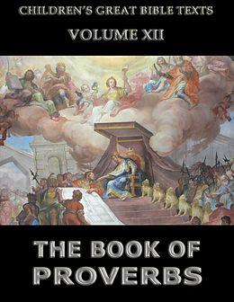 Cover: https://exlibris.azureedge.net/covers/9783/8496/2224/4/9783849622244xl.jpg