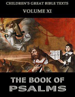 Cover: https://exlibris.azureedge.net/covers/9783/8496/2225/1/9783849622251xl.jpg