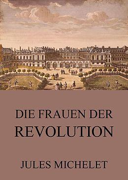 Cover: https://exlibris.azureedge.net/covers/9783/8496/3177/2/9783849631772xl.jpg