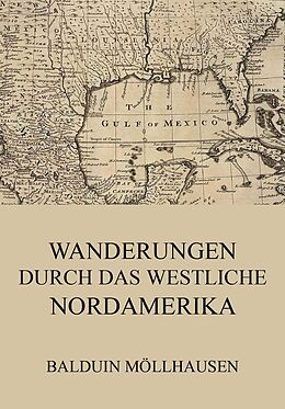 Cover: https://exlibris.azureedge.net/covers/9783/8496/3193/2/9783849631932xl.jpg
