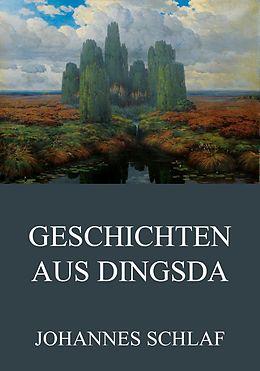 Cover: https://exlibris.azureedge.net/covers/9783/8496/3528/2/9783849635282xl.jpg
