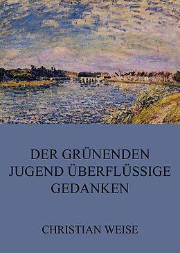 Cover: https://exlibris.azureedge.net/covers/9783/8496/3957/0/9783849639570xl.jpg