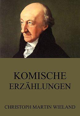 Cover: https://exlibris.azureedge.net/covers/9783/8496/3993/8/9783849639938xl.jpg