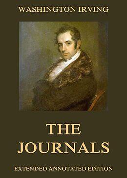 Cover: https://exlibris.azureedge.net/covers/9783/8496/4223/5/9783849642235xl.jpg
