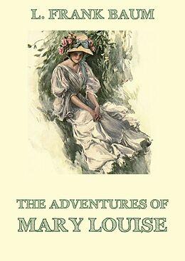 Cover: https://exlibris.azureedge.net/covers/9783/8496/4367/6/9783849643676xl.jpg