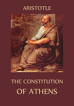Cover: https://exlibris.azureedge.net/covers/9783/8496/4837/4/9783849648374xl.jpg