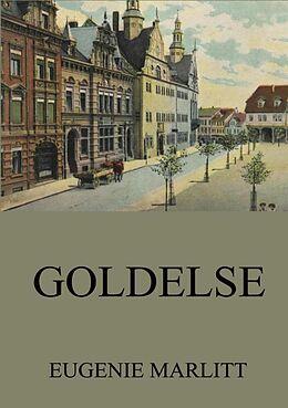 Cover: https://exlibris.azureedge.net/covers/9783/8496/6961/4/9783849669614xl.jpg