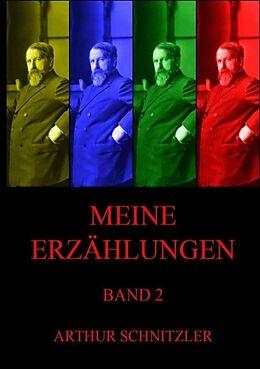 Cover: https://exlibris.azureedge.net/covers/9783/8496/7941/5/9783849679415xl.jpg