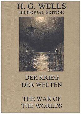 Cover: https://exlibris.azureedge.net/covers/9783/8496/8041/1/9783849680411xl.jpg