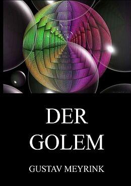 Cover: https://exlibris.azureedge.net/covers/9783/8496/8047/3/9783849680473xl.jpg