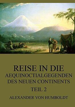 Cover: https://exlibris.azureedge.net/covers/9783/8496/8209/5/9783849682095xl.jpg
