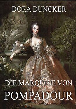 Cover: https://exlibris.azureedge.net/covers/9783/8496/8369/6/9783849683696xl.jpg