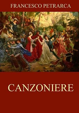 Cover: https://exlibris.azureedge.net/covers/9783/8496/8603/1/9783849686031xl.jpg