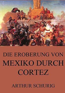 Cover: https://exlibris.azureedge.net/covers/9783/8496/8626/0/9783849686260xl.jpg