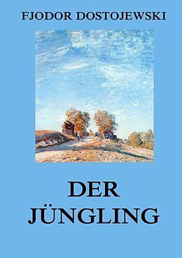 Cover: https://exlibris.azureedge.net/covers/9783/8496/8645/1/9783849686451xl.jpg