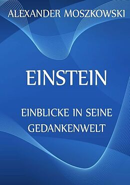 Cover: https://exlibris.azureedge.net/covers/9783/8496/8814/1/9783849688141xl.jpg