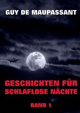 Cover: https://exlibris.azureedge.net/covers/9783/8496/8852/3/9783849688523xl.jpg