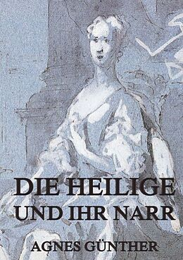 Cover: https://exlibris.azureedge.net/covers/9783/8496/8922/3/9783849689223xl.jpg