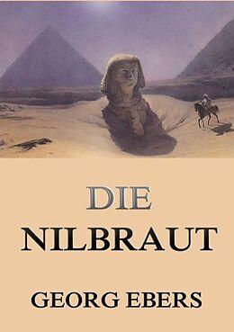 Cover: https://exlibris.azureedge.net/covers/9783/8496/8923/0/9783849689230xl.jpg
