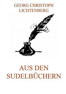 Cover: https://exlibris.azureedge.net/covers/9783/8496/9119/6/9783849691196xl.jpg