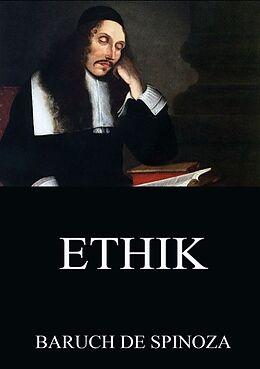Cover: https://exlibris.azureedge.net/covers/9783/8496/9121/9/9783849691219xl.jpg
