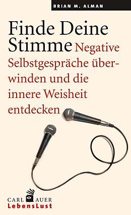 Cover: https://exlibris.azureedge.net/covers/9783/8497/0001/0/9783849700010xl.jpg