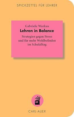 Cover: https://exlibris.azureedge.net/covers/9783/8497/0024/9/9783849700249xl.jpg