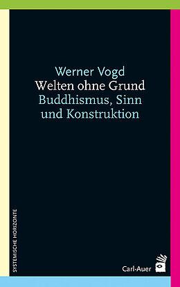 Cover: https://exlibris.azureedge.net/covers/9783/8497/0036/2/9783849700362xl.jpg