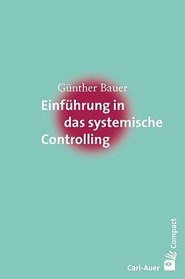 Cover: https://exlibris.azureedge.net/covers/9783/8497/0076/8/9783849700768xl.jpg