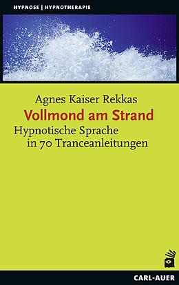 Cover: https://exlibris.azureedge.net/covers/9783/8497/0079/9/9783849700799xl.jpg