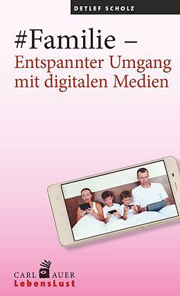Cover: https://exlibris.azureedge.net/covers/9783/8497/0145/1/9783849701451xl.jpg