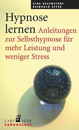 Cover: https://exlibris.azureedge.net/covers/9783/8497/0158/1/9783849701581xl.jpg