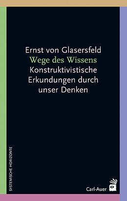Cover: https://exlibris.azureedge.net/covers/9783/8497/0161/1/9783849701611xl.jpg