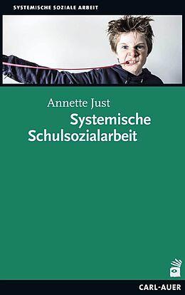 Cover: https://exlibris.azureedge.net/covers/9783/8497/0175/8/9783849701758xl.jpg
