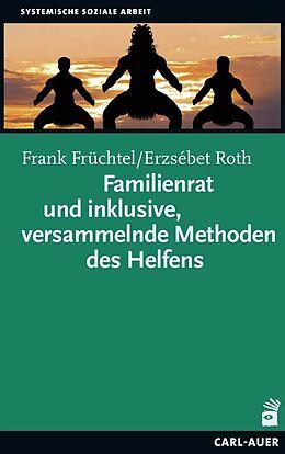Cover: https://exlibris.azureedge.net/covers/9783/8497/0185/7/9783849701857xl.jpg