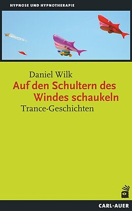 Cover: https://exlibris.azureedge.net/covers/9783/8497/0257/1/9783849702571xl.jpg