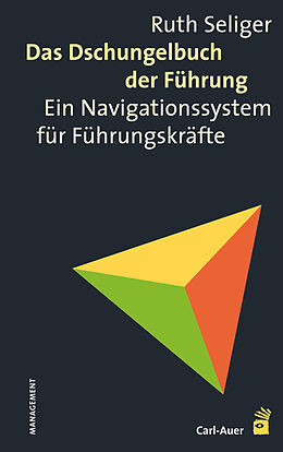 Cover: https://exlibris.azureedge.net/covers/9783/8497/0261/8/9783849702618xl.jpg