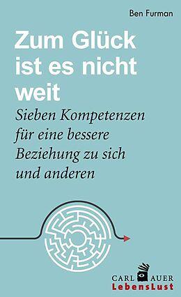Cover: https://exlibris.azureedge.net/covers/9783/8497/0276/2/9783849702762xl.jpg