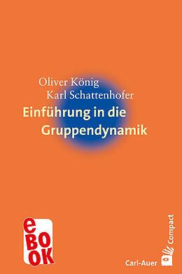 Cover: https://exlibris.azureedge.net/covers/9783/8497/8232/0/9783849782320xl.jpg