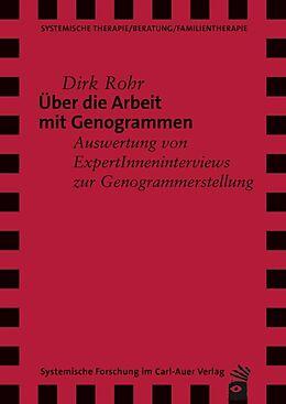 Cover: https://exlibris.azureedge.net/covers/9783/8497/9006/6/9783849790066xl.jpg
