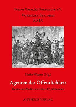 Cover: https://exlibris.azureedge.net/covers/9783/8498/1008/5/9783849810085xl.jpg
