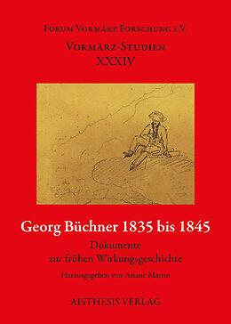 Cover: https://exlibris.azureedge.net/covers/9783/8498/1027/6/9783849810276xl.jpg