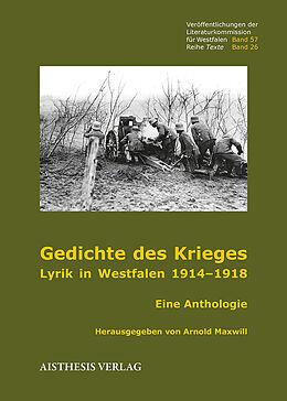 Cover: https://exlibris.azureedge.net/covers/9783/8498/1052/8/9783849810528xl.jpg