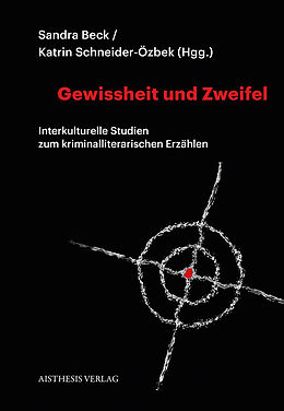 Cover: https://exlibris.azureedge.net/covers/9783/8498/1059/7/9783849810597xl.jpg