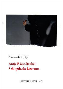 Cover: https://exlibris.azureedge.net/covers/9783/8498/1153/2/9783849811532xl.jpg