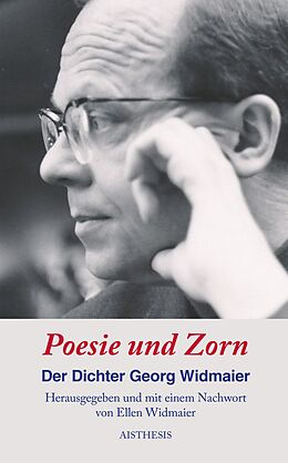 Cover: https://exlibris.azureedge.net/covers/9783/8498/1202/7/9783849812027xl.jpg